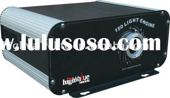 150W DMX LIGHT ENGINE