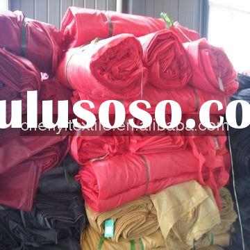 190T polyester fabric dye