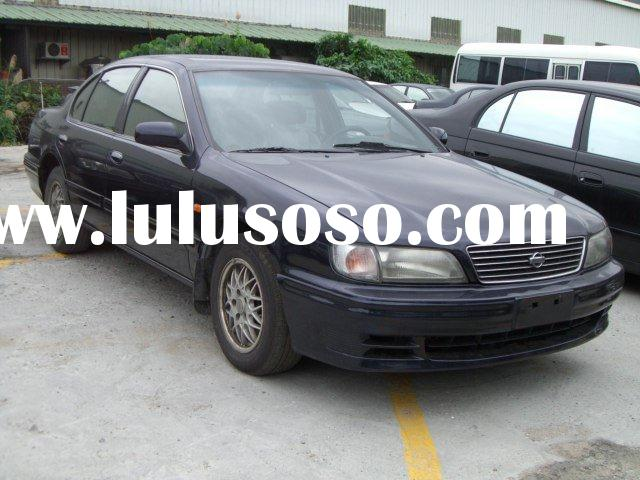 1997 Cefiro Used Cars