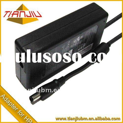 19V/ 4.74A HP 519330-003 Laptop AC Adapter Replacement