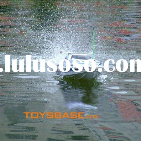 1:16 3 Channel Hi-Speed RC boat motor Aeroboat