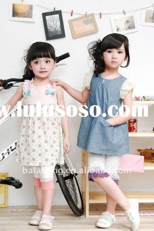Designer Clothing Stores Online For Girls Kids wear online designer