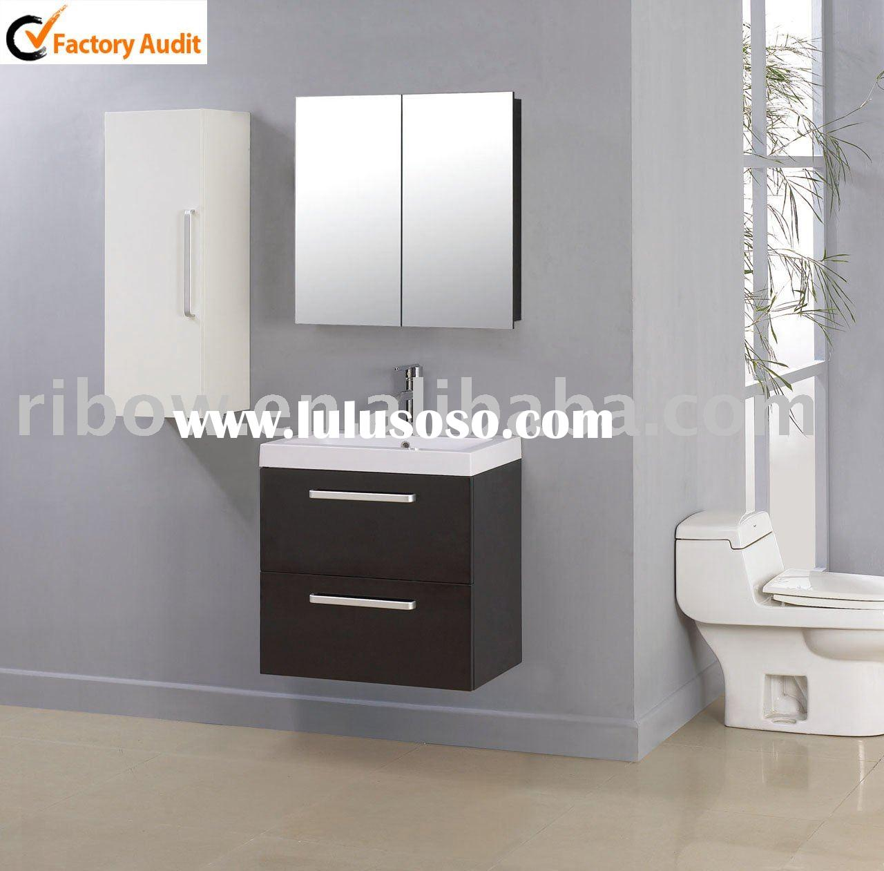 BATHROOM FURNITURE | WAYFAIR - VANITY, STORAGE, CABINETS  MIRRORS