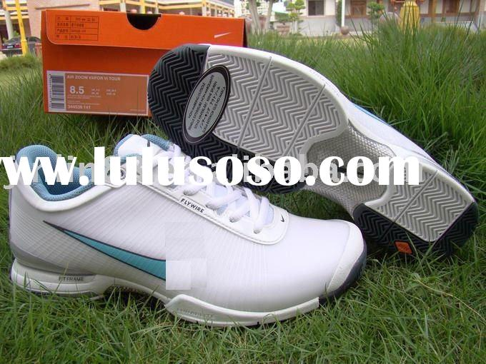 2011 fashion sport casual shoe/tennis shoe for men and women