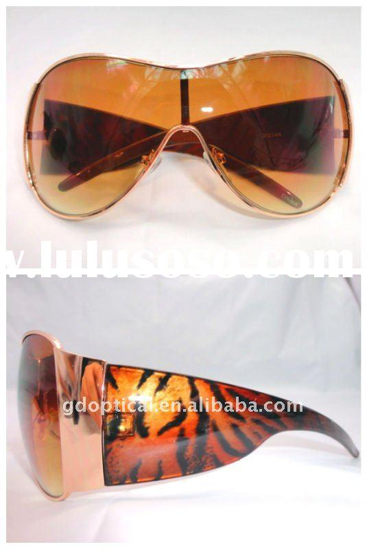 2011 latest sunglasses for men