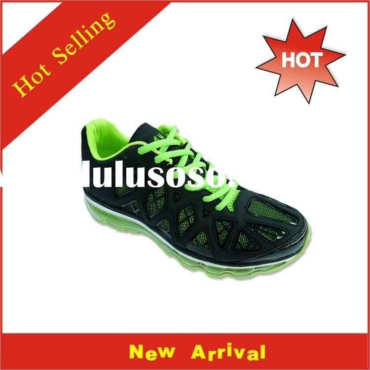 2011 newly arrival running shoes