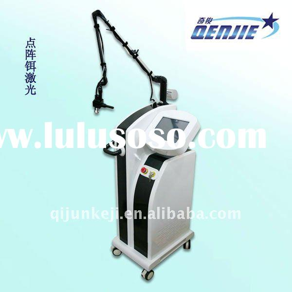 2012 Chinese diode laser hair removal medical equipment supplier