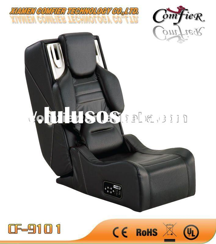 2012 NEW! Sound Rocker Chair, Video Gaming Chair CF-9101