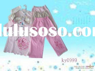 2012 Spring special design,baby sets,baby clothes,baby pants.