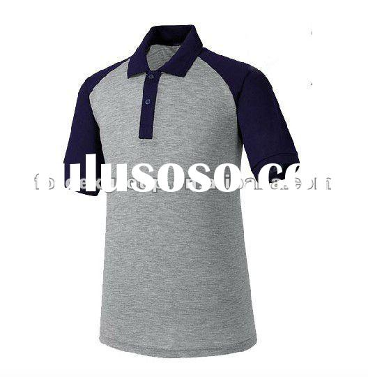 Promotional polo cotton promotional polo cotton for Cotton polo shirts with logo