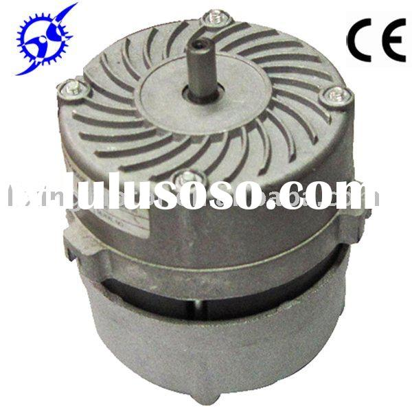 220V Shaded Pole Motor(CE) for cooling or fan