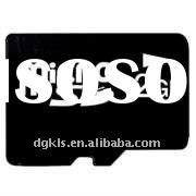 2GB Best Quality Micro SD Flash memory card low price