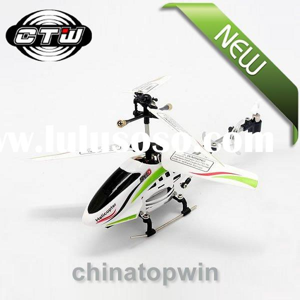 3CH MINI Infrared GYRO Metal Helicopter,RC Helicopter,rc mini helicopter,rc 3ch helicopter,rc mini t