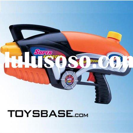 41cm High Pressure Water Gun KWZ113842