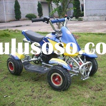 49cc mini moto / 49cc mini quad/49cc mini atv