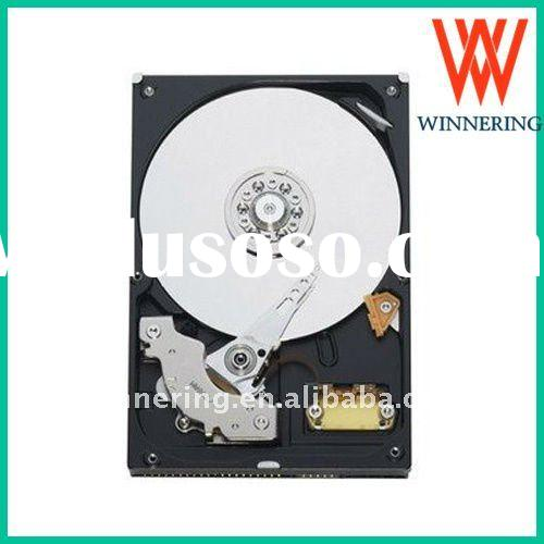 500GB - 2TB Desktop Internal Hard Drive