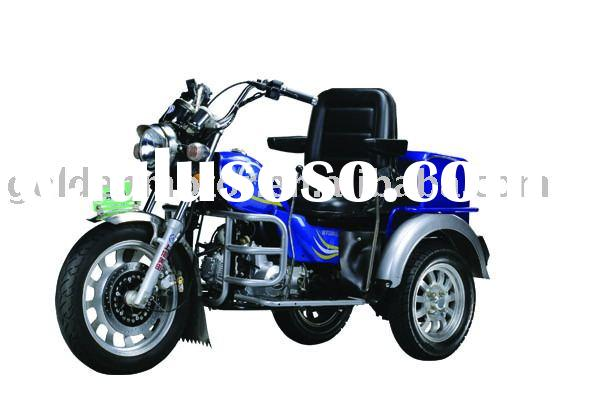 50cc handicapped tricycle,handicapped scooter,motorcycle,motorbike ...