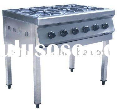 Catering Tools And Equipment And Their Uses : kitchen equipment and their uses, kitchen equipment and their uses ...