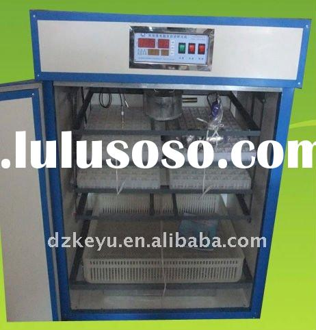 700-1000 chicken eggs incubators for hatching eggs