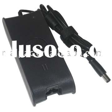 90W Laptop Ac Power Adapter for DELL with dc tip 7.4*5.0 -pin inside