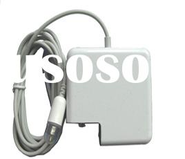 AC Adapter Charger Supply US for Apple 45W Macbook G4 iBook