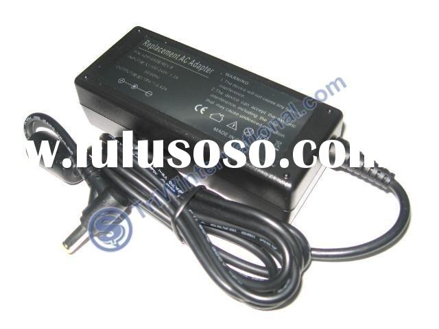 AC Power Adapter Charger for Lenovo 3000 N500 4233 Notebook PC - 00421