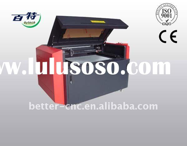 Affordable Price CO2 Laser Engraving Machine