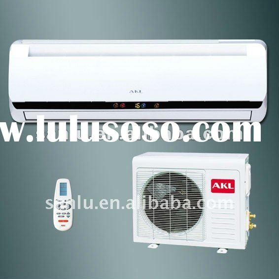 samsung split air conditioner wiring diagram, samsung split air ...