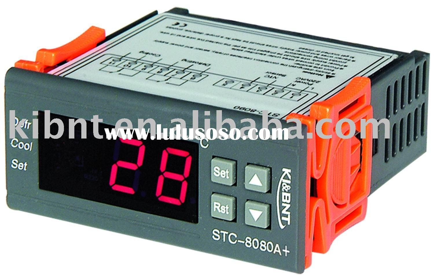 controller stc 1000 temperature controller stc 1000 Manufacturers  #C73504