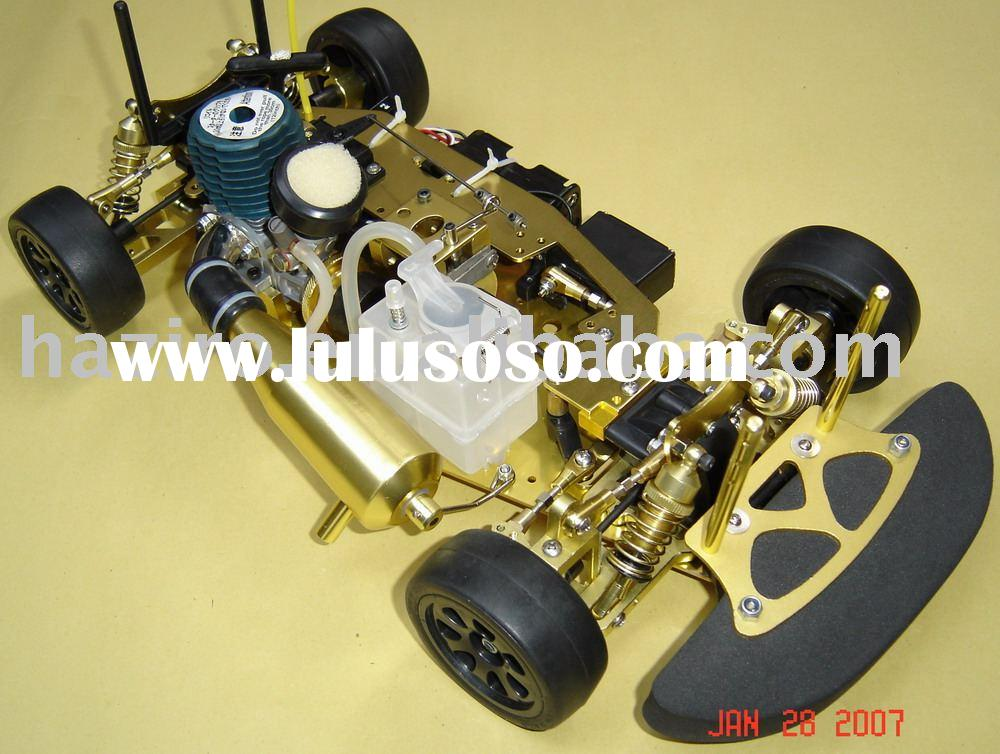 Alloy Car,Racing Car,RC Car,RC Model