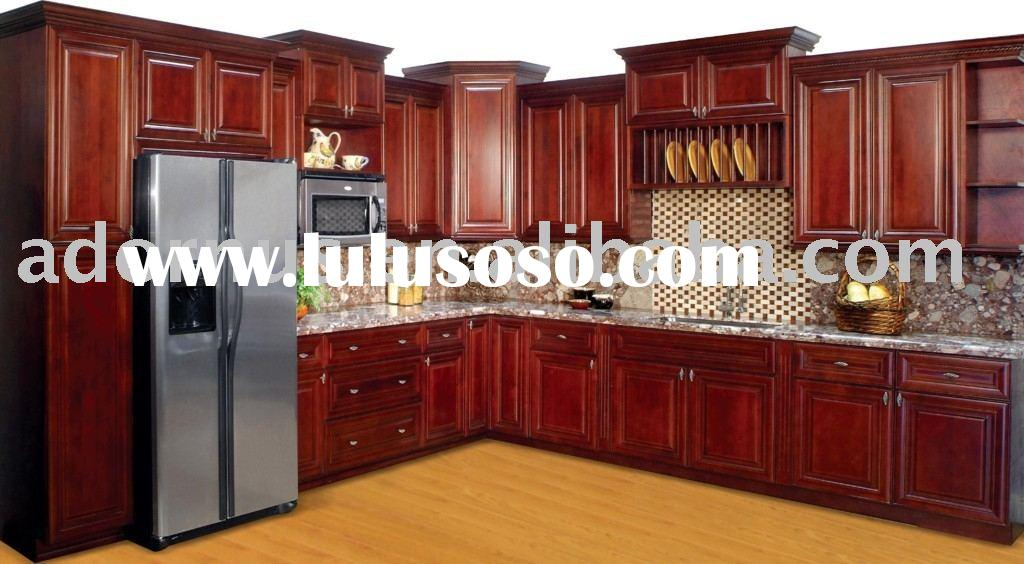 American Kitchen Cabinet American Kitchen Cabinet Manufacturers In