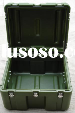 Ammunition case,military case,carrying case,medical case,casing case,travel case,plastic box ,tool b