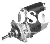 Auto Starter Bosch: 0001211221 /0001211222 For AUDI /VW