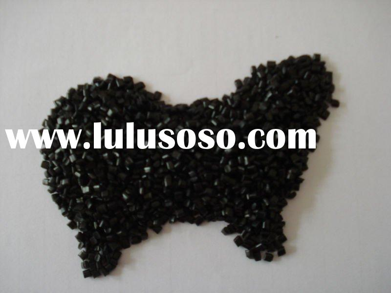 BLACK LDPE COMPOUND FOR CABLE SHEATHING COMPOUND OR CABLE JACKETING COMPOUND AS CABLE COMPOUND