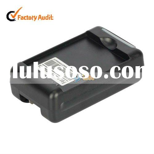 Battery Charger For Samsung Galaxy S 2 I9100