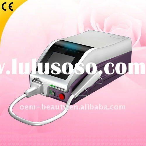 Best Portable Hair Removal Machine Pain Free IPL--A002(Favourite Price)