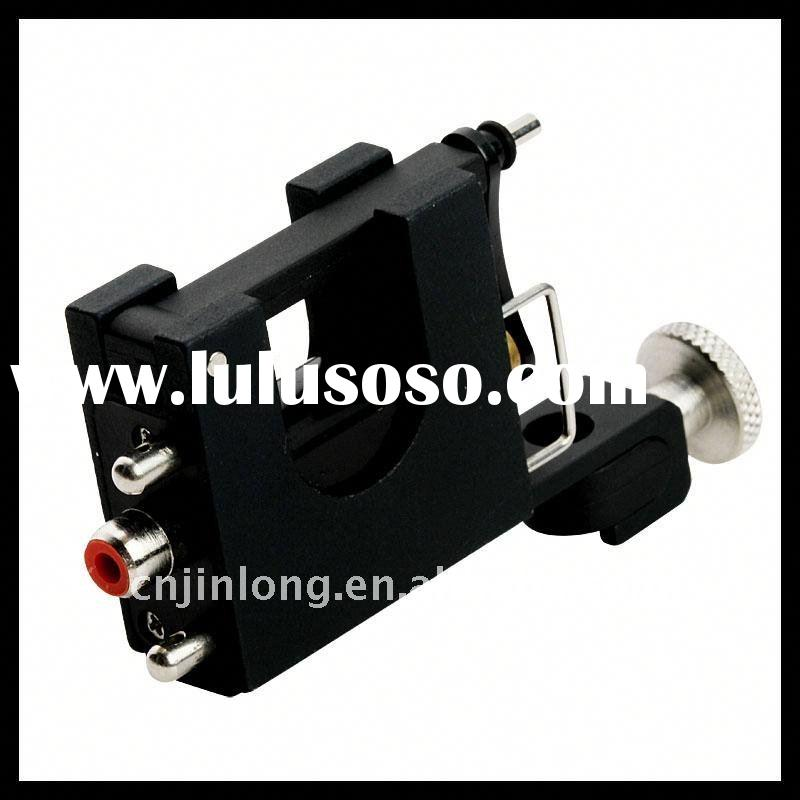 Best Rotary tattoo machine tattoo gun