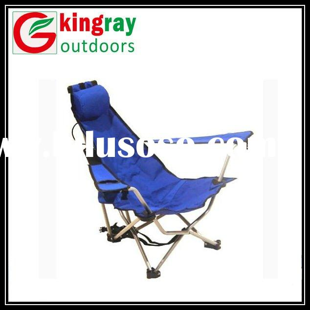 Best outdoor adjustable lounge chair