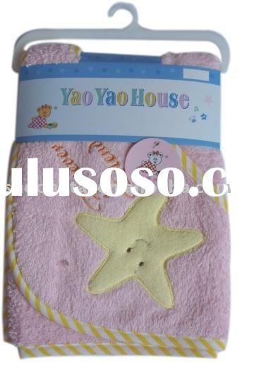 Blanket(coral fleece blanket,kids blanket)