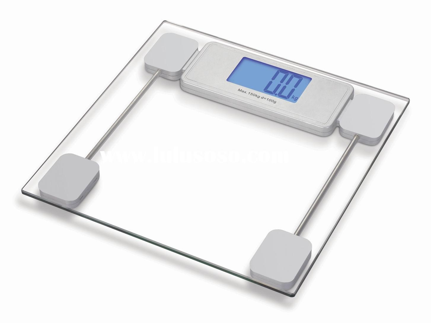 Body weight scale,bathroom scale,health scale