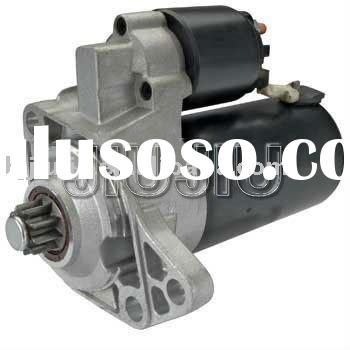 Bosch(2-1904-BO)auto starter alternator