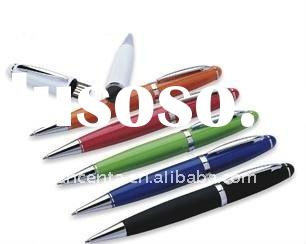 Business gifts !!!Hot selling !! New style 2GB USB pen for promotional