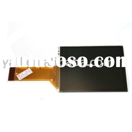 Camera LCD Screen For Canon PowerShot A630