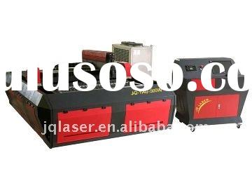 Carbon/Stainless steel sheet Laser Cutting Machine-JQ500w