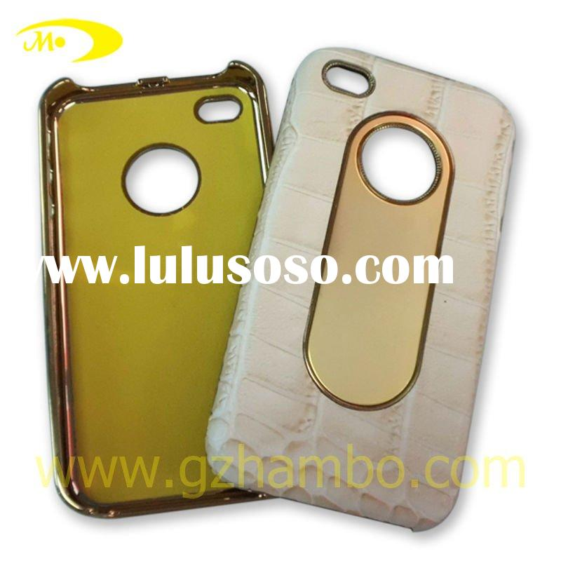 Cell Phone Case for apple iphone 4gs