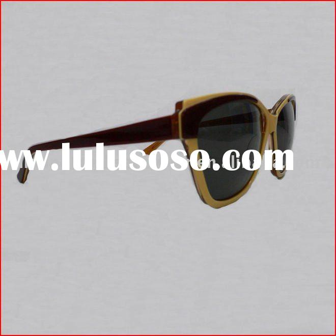 Cheap colorful sunglasses wholesale,eyeglasses accessories wholesale