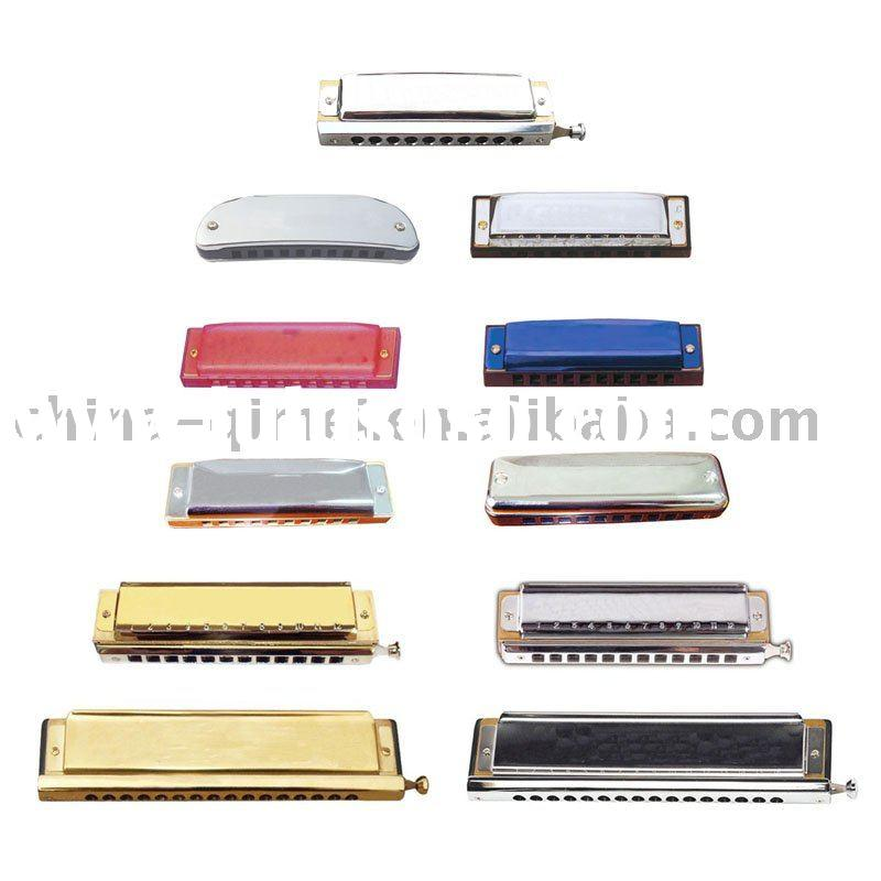 swan chromatic harmonica 1040 notes, swan chromatic harmonica 1040 notes Manufacturers in ...