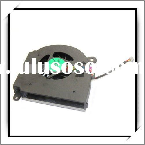Cooler Fan for Laptop CPU for ACER Aspire 3100 5100 5110 Series