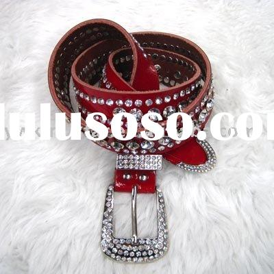 Crystal belt, Diamante belts, Elastic belt, PU Belt, Genuine Leather Belt, Waist Belt,Woven Belt, Cl