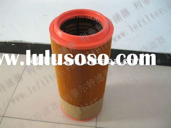 DD9 ATLAS COPCO air compressor spare parts